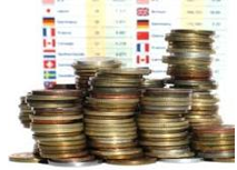 Ako funguje svetov� ekonomika