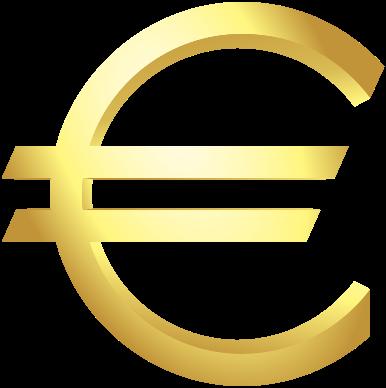Hospod�rska a menov� �nia E� - Za�iatok hospod�rskej a menovej �nie
